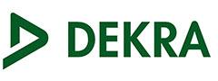 partner_dekra_01