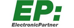 partner_ep_01