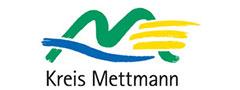 partner_kreis_mettmann_01