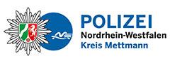 partner_polizei_nrw_01