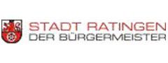 partner_stadt_ratingen_01