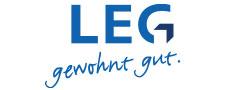 partner_leg_wohnen_01